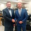 Freeman Technology erwirbt weltweite Vertriebsrechte für Lenterra-Produkte