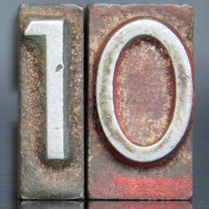 Diese 10 Dinge sollten Admins in Hyper-V unbedingt meiden