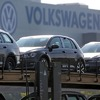 VW-Betriebsrat schiebt Schuld für Produktionsstopp auf Zulieferer