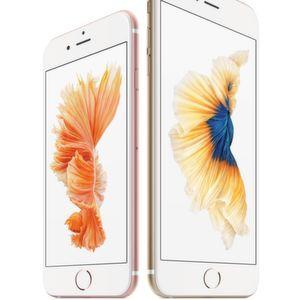 Fünf Jahre Apple ohne Steve Jobs