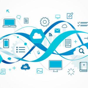 Q2 2016: Die Top-Produkte der IT-Fachhändler