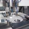 Medizinprodukte mit Laser UDI-konform markieren