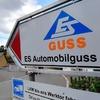 Einigung im VW-Zulieferer-Streit steht
