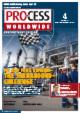 PROCESS India 04