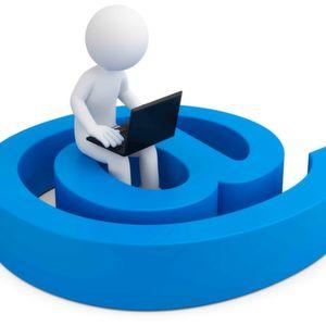 Digitalisierung sorgt für mehr Bürgernähe der Verwaltung