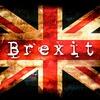 Brexit kann Folgen für Kleinunternehmen haben