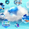 Multi-Cloud ohne Mehraufwand
