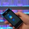Das Smartphone als medizinisches Labor?