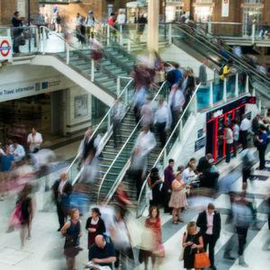 7 Tipps für den programmatischen Media-Einkauf
