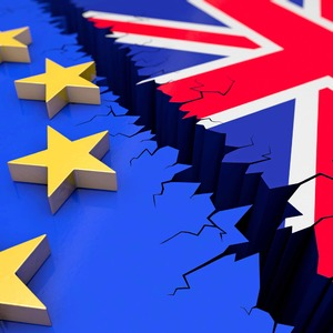 Chemie- und Pharmakonzerne reagieren auf Brexit
