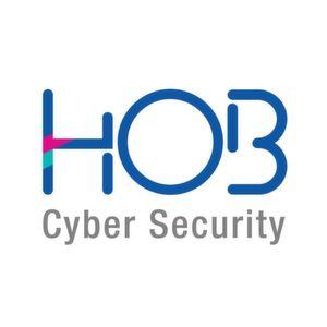 Das Homeoffice als Einfallstor für Hacker