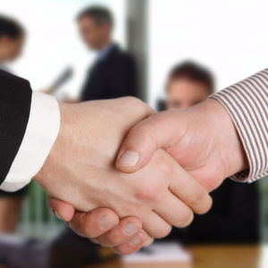 Sasmar Acquires Aquatrove Biosiences