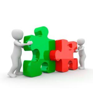 Kooperation zwischen Acer und Bluechip
