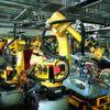 Zwei Architekturansätze für das industrielle Internet