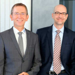 Kfz-Gewerbe NRW kooperiert mit Targobank