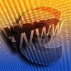 Genossenschaftsverband fordert Änderung der Breitband-Förderung