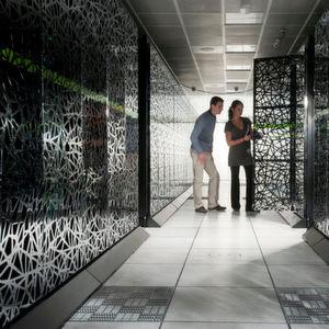 Maßgeschneiderte Supercomputer stärken Unternehmen jeder Größe