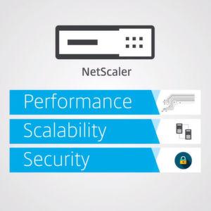 Bechtle setzt beim Load Balancing auf Citrix NetScaler