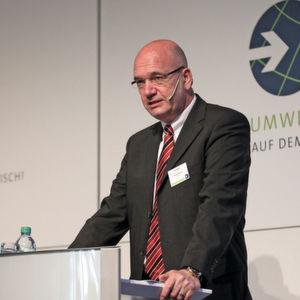 Betriebsrat: VW soll sich an Zulieferern beteiligen