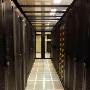 Ingram macht Partner zu Datacenter-Experten