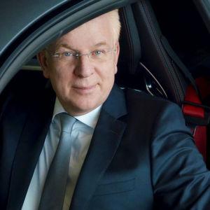 Thomas Morschheuser wechselt zur LDB-Gruppe