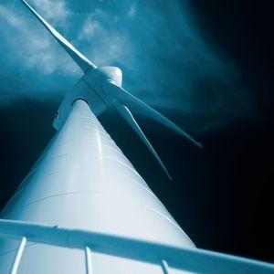 Systeme für die Windkrafttechnik