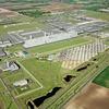 Automobilindustrie investiert kräftig in Ungarn