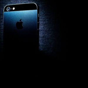 iOS-Update schließt Sicherheitslücke