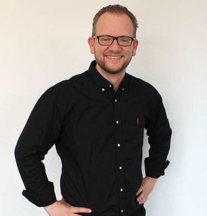 Stefan Wehrhahn kehrt zu BullGuard zurück