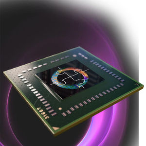AMD stellt CPU-Architektur Zen vor