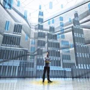 Industrie 4.0 – eine Erfolgsgeschichte mit Open End