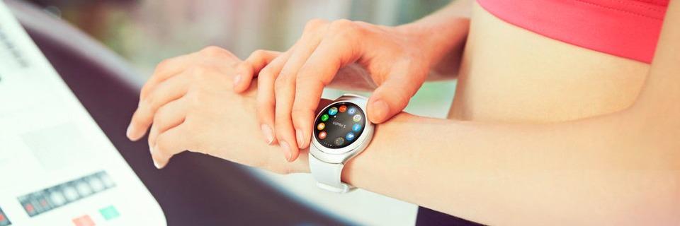 Tim und Samsung entwickeln SIM weiter
