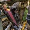 ABB rüstet Stahlwerk von Dillinger mit Automatisierungstechnik aus