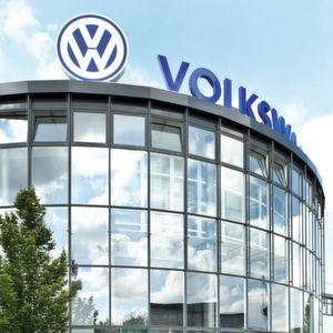 VW-Städte bitten Bürger wegen Abgas-Affäre zur Kasse