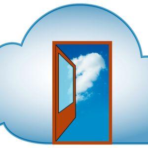 Auch Verwaltungen können die Cloud nutzen