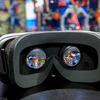 Wenn Augmented Reality Teil unserer (Arbeits-)Welt wird
