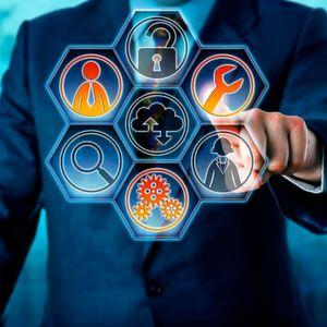 IT-Management-Tools richtig auswählen