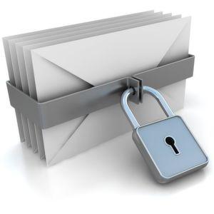 Alternative zur eMail-Verschlüsselung