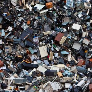 ElektroG: Handel setzt auf Sabotage