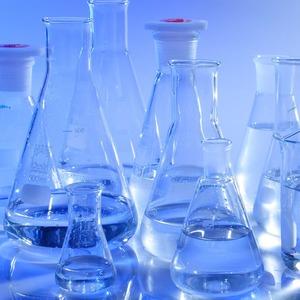 Wie Forscher Silbernanopartikel in Gewässern nachweisen