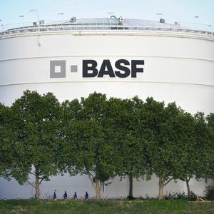 BASF verkauft Photoinitiatoren-Geschäft an IGM Resins