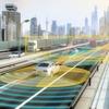 Continental stärkt Bereich Fahrerassistenzsysteme in Asien