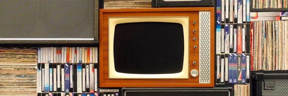 UHD-Fernseher sind der Renner