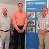 US-amerikanischer Wälzlagerhersteller übernimmt R+L Hydraulics