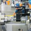 CAD/CAM-Verbund spart Zeit bei komplexer Fertigung