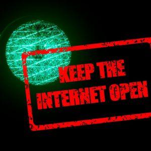 Bundesregierung beschließt Gesetzentwurf zur Netzneutralität