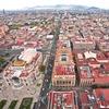 Mexikos Wirtschaft zwischen Hoffen und Bangen