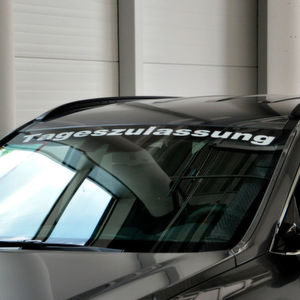 Eigenzulassungen Oktober: Honda vor Nissan und Renault
