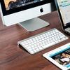 Söder unterstützt Apple im Steuerstreit mit EU-Kommission
