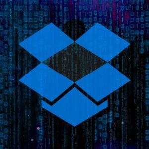 Vier Jahre danach: Dropbox bestätigt Passwörter-Diebstahl